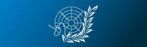 CUL MUN- symulacja obrad ONZ