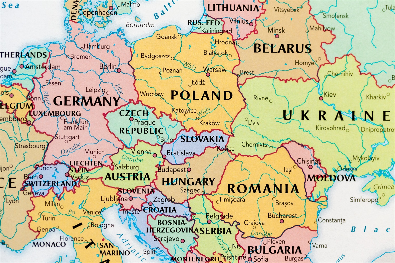 Aktywni dla Polski – podsumowanie konkursu