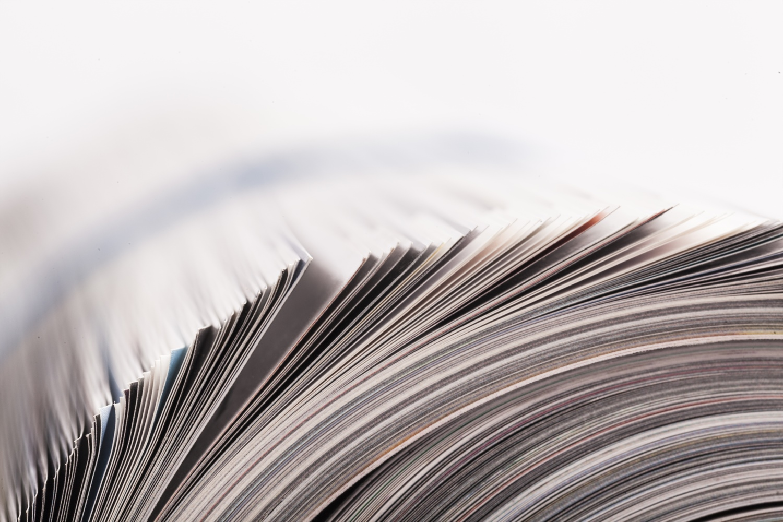 Informacje redakcyjne dla autorów tekstów skierowanych do Biuletynu Regionalnego Ośrodka Debaty Międzynarodowej