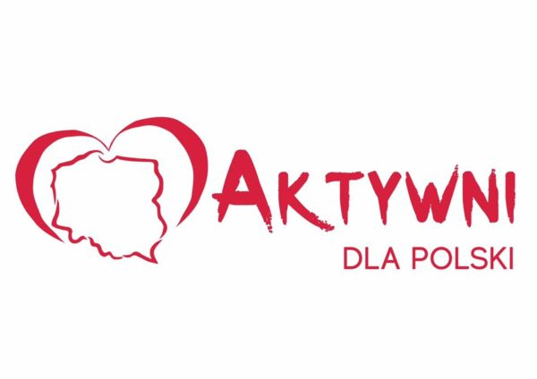 """""""Aktywni dla Polski"""" – II edycja!"""